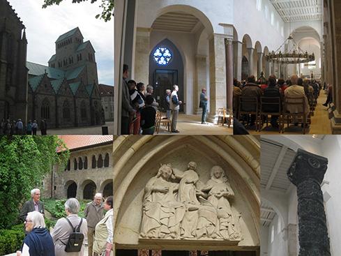 E-Dom-zu-Hildesheim